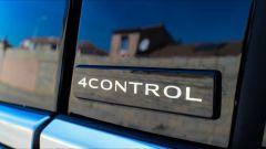 Renault Espace 2015 - Immagine: 8