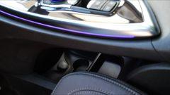 Renault Espace 2015 - Immagine: 60