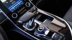 Renault Espace 2015 - Immagine: 59