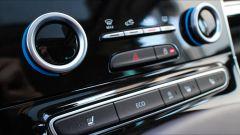Renault Espace 2015 - Immagine: 49