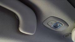 Renault Espace 2015 - Immagine: 63