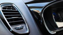 Renault Espace 2015 - Immagine: 41