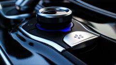 Renault Espace 2015 - Immagine: 56
