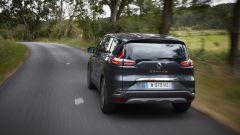 Renault Espace 2017, 225 cv per chi vuole spingere - Immagine: 4