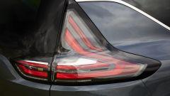 Renault Espace 2017, 225 cv per chi vuole spingere - Immagine: 13