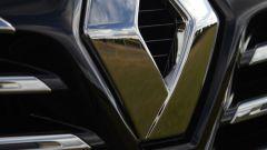 Renault Espace 2017, 225 cv per chi vuole spingere - Immagine: 14