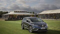 Renault Espace 2017, 225 cv per chi vuole spingere - Immagine: 15