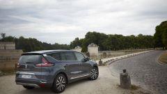 Renault Espace 2017, 225 cv per chi vuole spingere - Immagine: 19