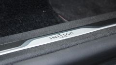 Renault Espace Blue dCI 200 EDC Initiale Paris: il battitacco
