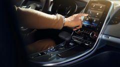 Renault Espace e Talisman 4Control: i perché delle 4 ruote sterzanti - Immagine: 12
