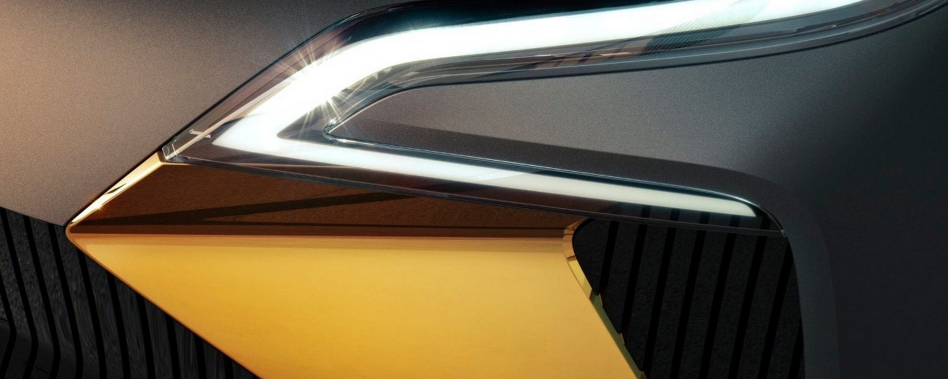 Renault eWays, il futuro elettrico secondo la Losanga