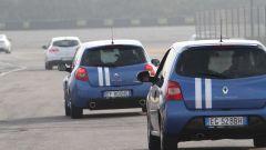 Renault Exciting Days, ultimo giro il 7 e 8 novembre - Immagine: 68