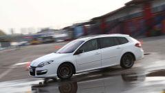 Renault Exciting Days, ultimo giro il 7 e 8 novembre - Immagine: 50