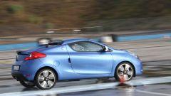 Renault Exciting Days, ultimo giro il 7 e 8 novembre - Immagine: 49