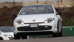 Renault Exciting Days, ultimo giro il 7 e 8 novembre - Immagine: 47