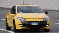 Renault Exciting Days, ultimo giro il 7 e 8 novembre - Immagine: 46