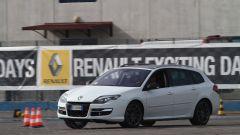 Renault Exciting Days, ultimo giro il 7 e 8 novembre - Immagine: 44