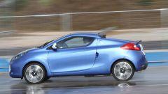 Renault Exciting Days, ultimo giro il 7 e 8 novembre - Immagine: 42