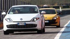 Renault Exciting Days, ultimo giro il 7 e 8 novembre - Immagine: 41