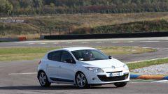 Renault Exciting Days, ultimo giro il 7 e 8 novembre - Immagine: 40