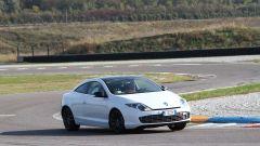 Renault Exciting Days, ultimo giro il 7 e 8 novembre - Immagine: 39