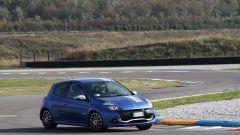 Renault Exciting Days, ultimo giro il 7 e 8 novembre - Immagine: 38