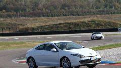 Renault Exciting Days, ultimo giro il 7 e 8 novembre - Immagine: 52