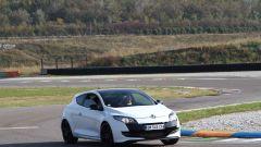 Renault Exciting Days, ultimo giro il 7 e 8 novembre - Immagine: 53