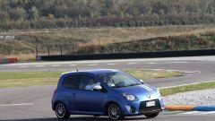 Renault Exciting Days, ultimo giro il 7 e 8 novembre - Immagine: 67