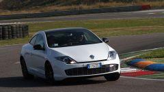 Renault Exciting Days, ultimo giro il 7 e 8 novembre - Immagine: 66