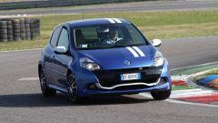 Renault Exciting Days, ultimo giro il 7 e 8 novembre - Immagine: 3