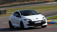 Renault Exciting Days, ultimo giro il 7 e 8 novembre - Immagine: 65