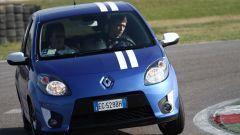 Renault Exciting Days, ultimo giro il 7 e 8 novembre - Immagine: 64