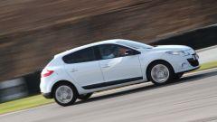 Renault Exciting Days, ultimo giro il 7 e 8 novembre - Immagine: 63