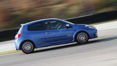 Renault Exciting Days, ultimo giro il 7 e 8 novembre - Immagine: 62