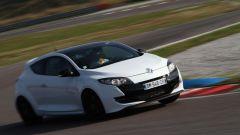 Renault Exciting Days, ultimo giro il 7 e 8 novembre - Immagine: 61
