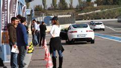 Renault Exciting Days, ultimo giro il 7 e 8 novembre - Immagine: 59