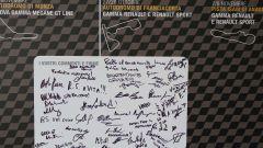 Renault Exciting Days, ultimo giro il 7 e 8 novembre - Immagine: 58