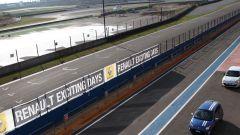 Renault Exciting Days, ultimo giro il 7 e 8 novembre - Immagine: 56