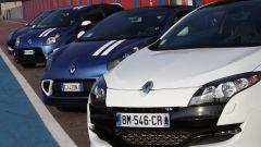 Renault Exciting Days, ultimo giro il 7 e 8 novembre - Immagine: 37