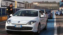 Renault Exciting Days, ultimo giro il 7 e 8 novembre - Immagine: 36