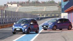 Renault Exciting Days, ultimo giro il 7 e 8 novembre - Immagine: 18