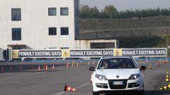 Renault Exciting Days, ultimo giro il 7 e 8 novembre - Immagine: 17