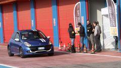 Renault Exciting Days, ultimo giro il 7 e 8 novembre - Immagine: 16