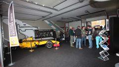 Renault Exciting Days, ultimo giro il 7 e 8 novembre - Immagine: 11