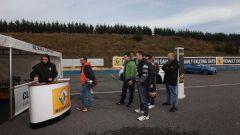 Renault Exciting Days, ultimo giro il 7 e 8 novembre - Immagine: 9