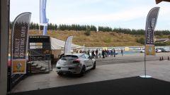 Renault Exciting Days, ultimo giro il 7 e 8 novembre - Immagine: 8