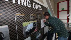 Renault Exciting Days, ultimo giro il 7 e 8 novembre - Immagine: 5