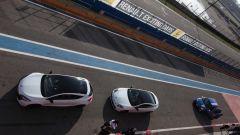 Renault Exciting Days, ultimo giro il 7 e 8 novembre - Immagine: 19