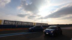 Renault Exciting Days, ultimo giro il 7 e 8 novembre - Immagine: 33